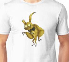 Tim Burton's SpringTrap Unisex T-Shirt