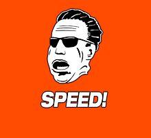 "Jeremy Clarkson ""Speed"" Top Gear T-Shirt"
