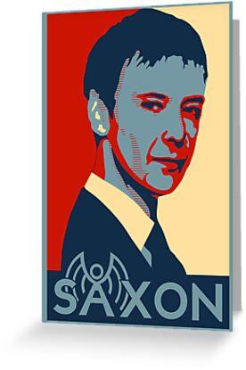 Saxon for PM-Clean Version by fohkat