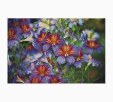 Longwood Gardens - Spring Series 48 Kids Tee