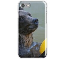 Play With Me?  iPhone Case/Skin
