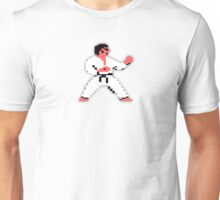 IK+ Unisex T-Shirt