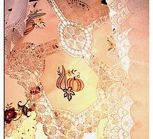 Italian Lace by Malcee