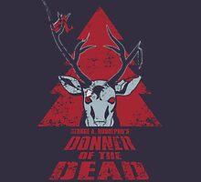 Donner of the Dead Unisex T-Shirt