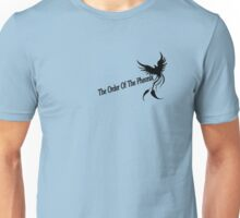 the order of the pheonix Unisex T-Shirt