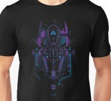 Optimus Prime Unisex T-Shirt