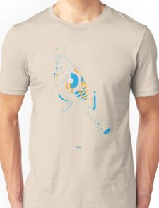 Bluejay T-Shirt