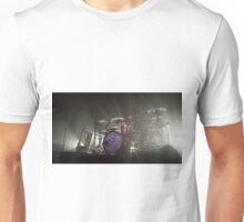Enter Shikari I Unisex T-Shirt