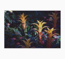 Longwood Gardens - Spring Series 53 Kids Tee