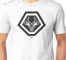 MNU Reaction Force Battalion  Unisex T-Shirt