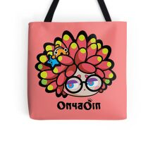 headgear store Tote Bag