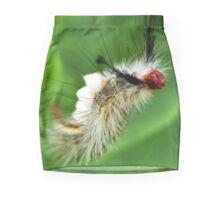 Nature Smiling Mini Skirt