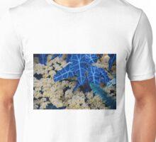 Longwood Gardens - Spring Series 54 Unisex T-Shirt