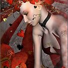 Losing Heart   by janrique