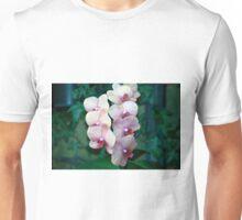 Longwood Gardens - Spring Series 57 Unisex T-Shirt
