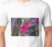 Longwood Gardens - Spring Series 58 Unisex T-Shirt