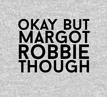 Margot Robbie Unisex T-Shirt