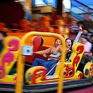Fun at the Fair by Renee Hubbard Fine Art Photography