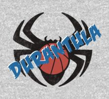 Durantula by OhioApparel