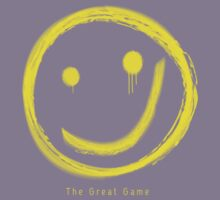 The Great Game Kids Clothes