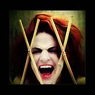 staked by vampvamp