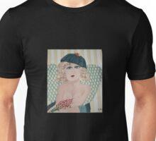 Lola-2 Unisex T-Shirt