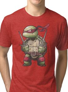 Raph Tri-blend T-Shirt