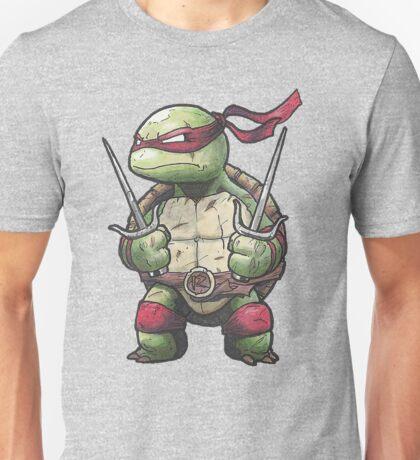 Raph Unisex T-Shirt