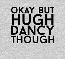 Hugh Dancy Unisex T-Shirt