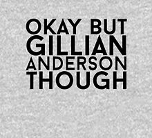 Gillian Anderson T-Shirt