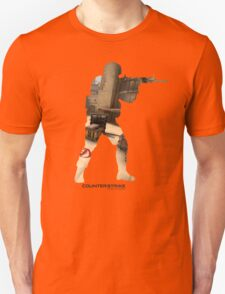 CS:GO - MIRAGE LOVE ❤ T-Shirt