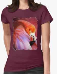 Softly sleeping T-Shirt