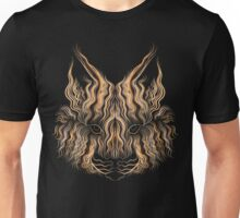 Thread lynx II Unisex T-Shirt