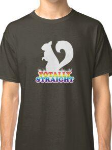 Totally Straight: The Nutcracker Classic T-Shirt