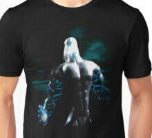 Killer Instinct: Glacius Unisex T-Shirt