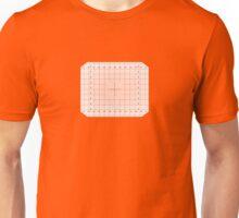 Ground Glass Unisex T-Shirt