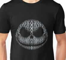Jack Skeleton Unisex T-Shirt