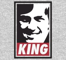 KIng Kenny Kids Clothes