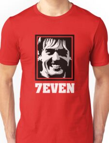 King Kenny Unisex T-Shirt