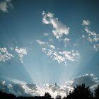 Sky light by zoena