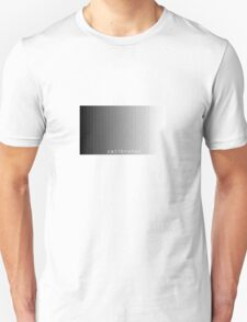 calibrated T-Shirt