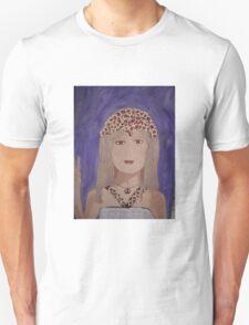 Hippy Chick T-Shirt