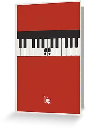 Big by Matt Owen