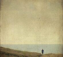 The walk by rentedochan