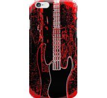 G-Tar iPhone Case/Skin