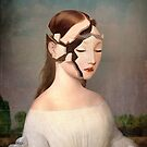 Distant Memory by ChristianSchloe