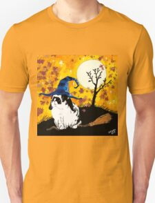 Spooky Series-You've Bewitched Me T-Shirt