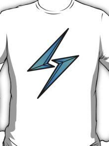 XII Silvia Lightning T-Shirt