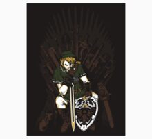 Game of Blades (Stickers) resubbed by zerobriant