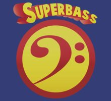 superBass by giancio
